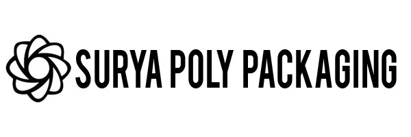 Logo PT SURYA POLY PACKAGING