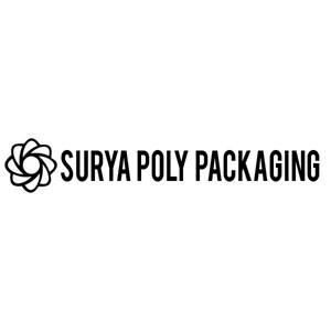 PT SURYA POLY PACKAGING