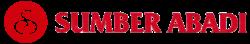 Logo Sumber Abadi