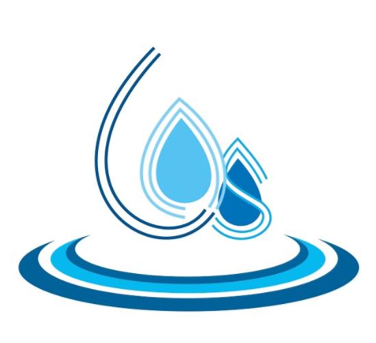 Logo PT. Cipta Aneka Servis