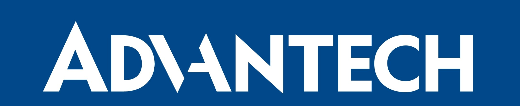 Logo PT Advantech International