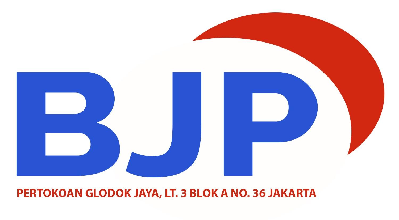 Berkah Jaya Packing