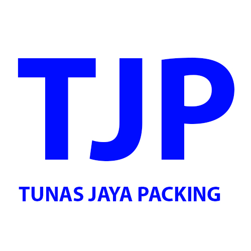 Logo Tunas Jaya Packing