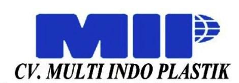 Multi Indo Plastik