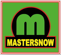 Logo PT Mastersnow Indonesia
