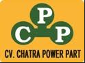Chatra Power Part