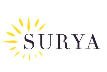 Surya Garment