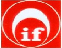 Logo PT. Liu San Menang