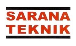 Logo PT. Sarana Teknik Gearbox