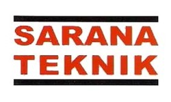 Logo PT. Sarana Teknik Chain Belt Pulley