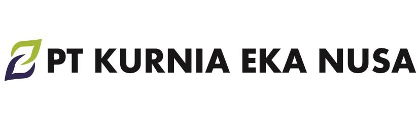 Logo PT. Kurnia Eka Nusa
