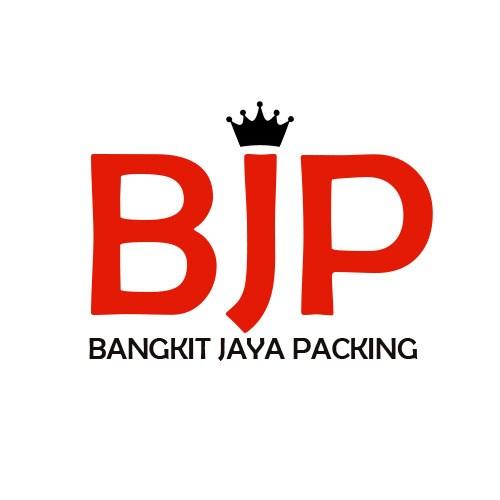 Bangkit Jaya Packing