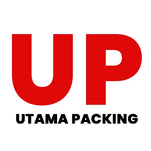 Utama Packing