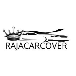 Raja Car Cover
