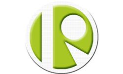 Logo PT  RAPI