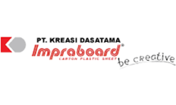 Logo PT  Kreasi Dasatama