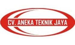 Aneka Teknik Jaya