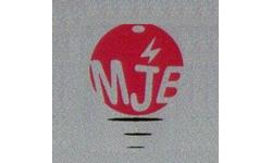 Logo Mekar Jaya Baru