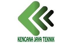 Logo CV. Kencana Jaya Teknik