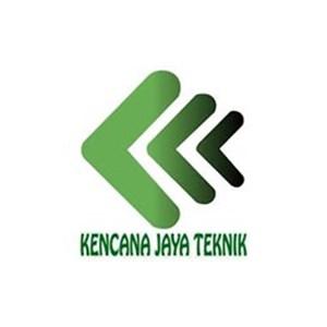 CV. Kencana Jaya Teknik