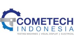 COMETECH INDONESIA
