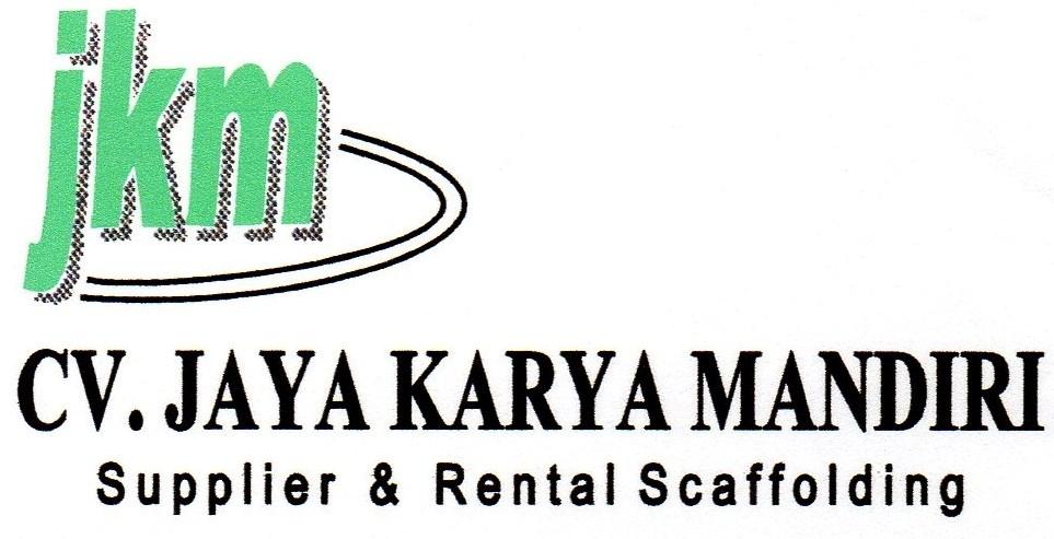 Jaya Karya Mandiri