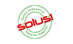 PT Solusi Datta Indonesia