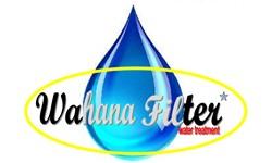 Wahana Filter