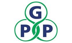 Logo CV. Global Jayasakti Perkasa