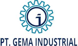 PT Gema Industrial