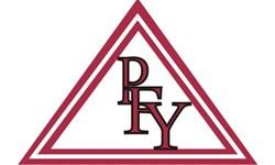 Logo CV. Putra Farma Yogyakarta