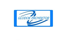 Glodok Proyektor