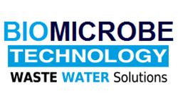 Logo PT. Biomicrobe