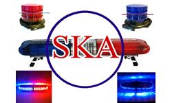 Logo Sumber Karunia Abadi Auto