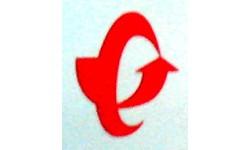 Logo PT Elindo Mega Jaya