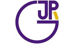 CV. Global Jayasakti Perkasa (Gjp)