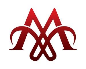 Logo Mandiri Makmur