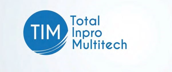Logo PT. Total Inpro Multitech