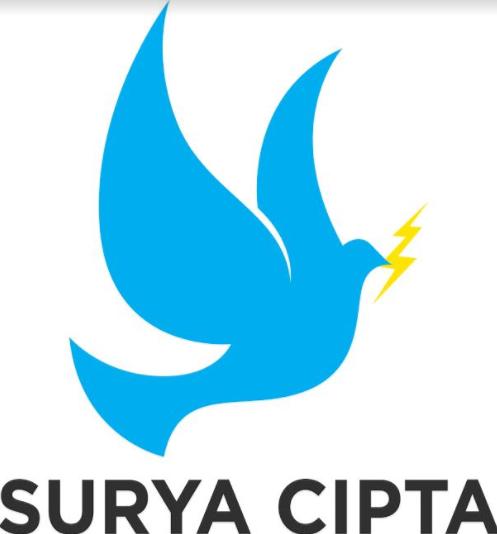 Surya Cipta