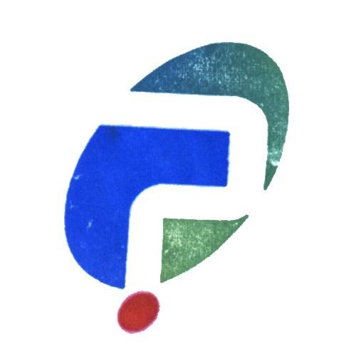 Logo PT. Panji Bali Teknik