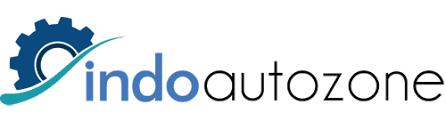 Logo PD. Indo Autozone