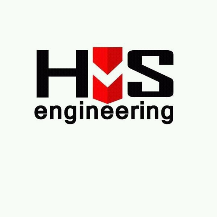 CV HVS Engineering