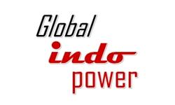 Global Indo Power 1