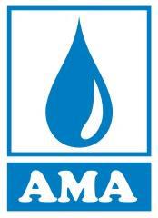 Logo PT DUTA AMANA PERSADA