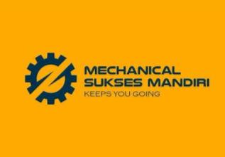 Toko Mechanical Sukses Mandiri