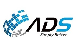 Logo PT  Arisma Data Setia