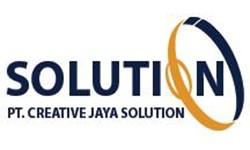 Creative Jaya Solution