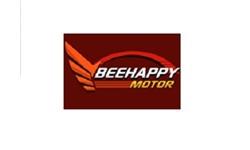 Bee Happy Motor