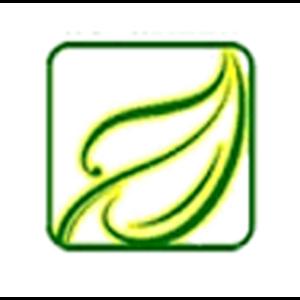 CV Green Mile Indonesia