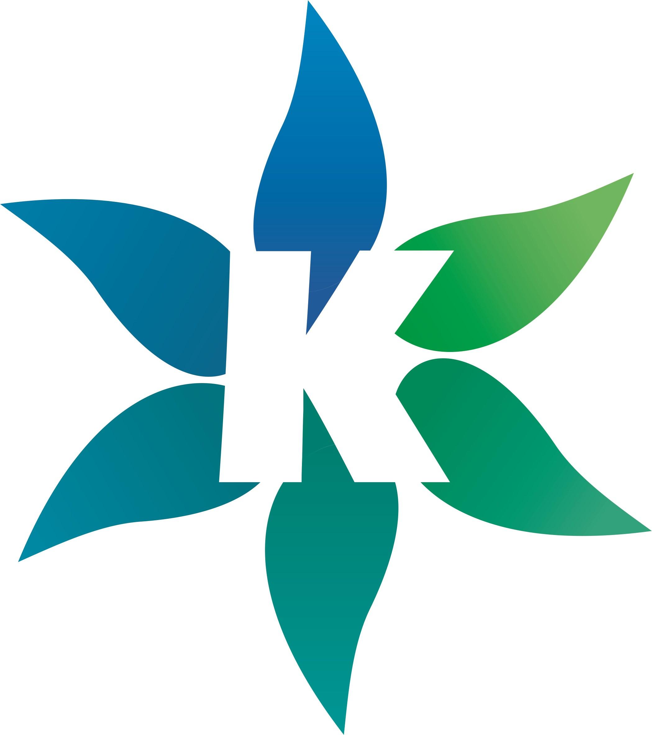 Logo CV KARYA UTAMA AGRAPANA
